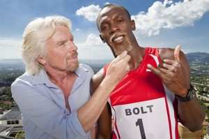 usain-bolt-richard-branson-944438633