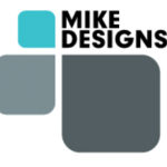 Mike Designs