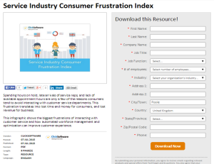 Frustration index download
